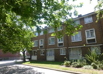 3 bed maisonette for sale in Streatham High Road