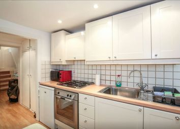 Thumbnail 2 bed shared accommodation to rent in Randolph Street, Camden Town, London