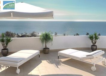 Thumbnail 2 bed apartment for sale in El Cantal, Mojacar, Spain