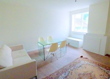 Thumbnail 1 bed flat to rent in High Street, Brentford, Middlesex