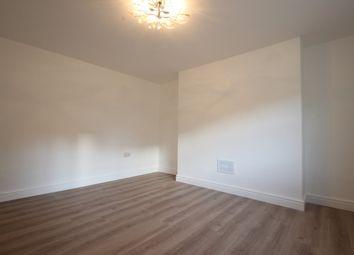 Thumbnail 1 bedroom flat to rent in Park View Court, Torrington Park, London