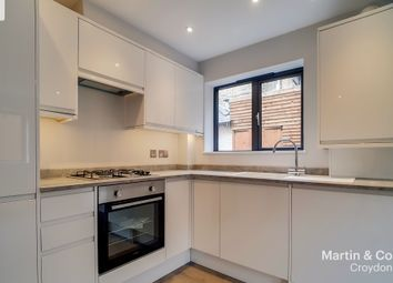 Thumbnail 1 bedroom flat for sale in Junction Road, South Croydon