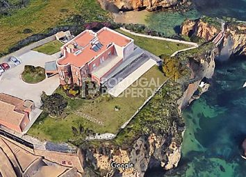 Thumbnail Villa for sale in Lagos, Algarve, Portugal