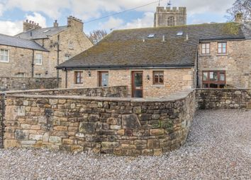Thumbnail 2 bed barn conversion for sale in Melling, Carnforth