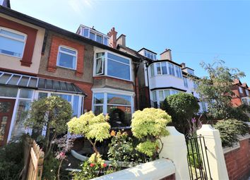 5 bed semi-detached house for sale in Albion Street, New Brighton CH45