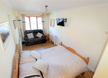 Thumbnail Property to rent in Cabot Drive, Grange Park, Swindon