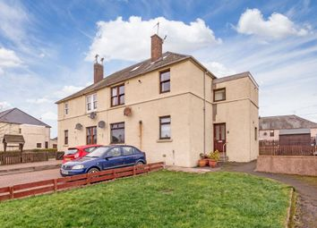 Thumbnail 4 bed maisonette for sale in 24 Summerfield Road, Dunbar