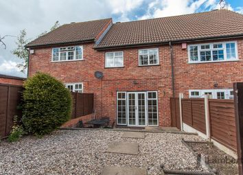 Thumbnail 2 bedroom detached house to rent in Needle Close, Studley