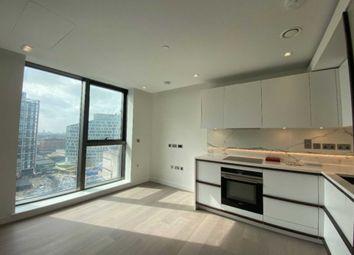 Thumbnail Studio to rent in #West End Gate Development, Edgeware Road Marylebone Paddington