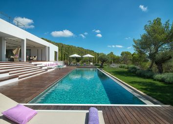 Thumbnail 1 bed villa for sale in San Jose, San Jose, Ibiza, Balearic Islands, Spain