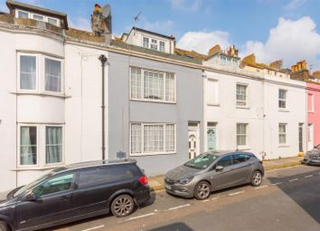 4 bed town house for sale in Guildford Street, Brighton BN1