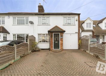 Thumbnail 3 bed property for sale in Brook Lane, Galleywood, Chelmsford, Essex