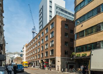 Thumbnail Office to let in Minories, London