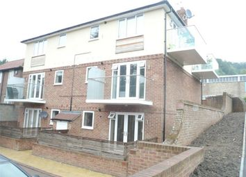 1 bed maisonette to rent in West Wycombe Road, High Wycombe HP12