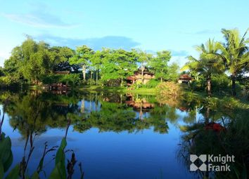 Thumbnail 4 bed property for sale in Luxury Teak House In Chiang Mai, 600 Sq.m, Thailand