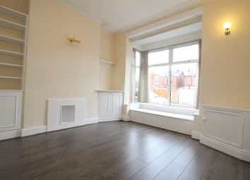 Thumbnail 3 bed terraced house to rent in Regent Road, Chorley