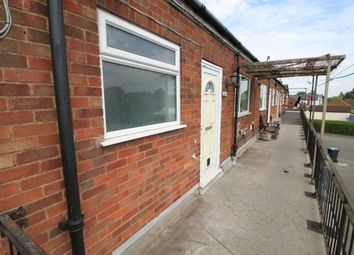 Thumbnail 2 bed flat to rent in Main Street, Newbold Verdon