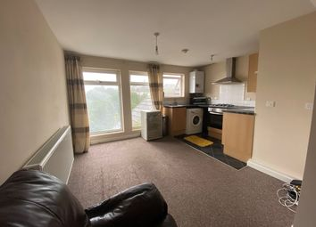 2 bed flat to rent in Dunvant Road, Dunvant, Swansea SA2