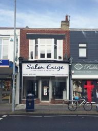 Thumbnail Commercial property for sale in 193 Albert Road, Southsea, Hampshire