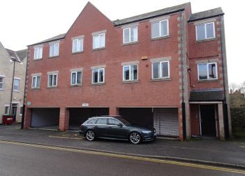 Office to let in 64 Commercial Gate, Mansfield NG18