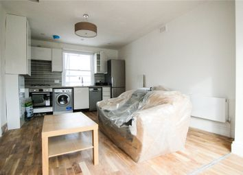 2 Bedroom Flat For Rent In London Find 2 Bedroom Flats To Rent In Riversdale Road London N5  Zoopla
