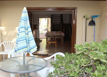 Thumbnail 1 bed apartment for sale in Parque Holandes, Fuerteventura, Spain