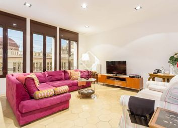 Thumbnail 5 bed apartment for sale in Spain, Barcelona, Barcelona City, Gràcia, Bcn9265