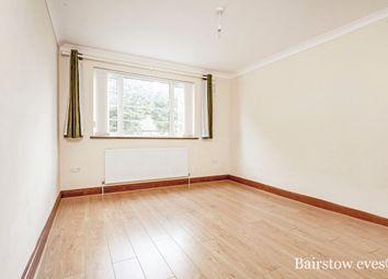 Thumbnail 3 bedroom flat to rent in Jubilee Court, London Road, Thornton Heath