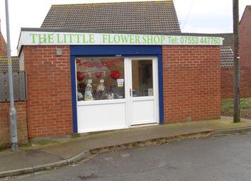 Thumbnail Retail premises to let in Kirkby Road, Hemsworth