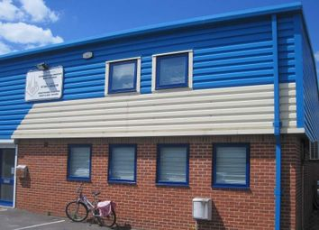 Thumbnail Industrial to let in Industrial/Warehouse Premises, Poole