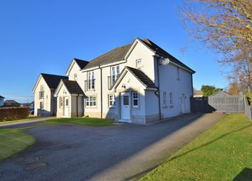 Thumbnail 3 bed semi-detached house for sale in Woodgrove Drive, Inverness