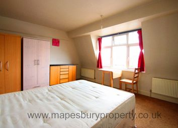 Thumbnail Room to rent in Penine Drive, Cricklewood