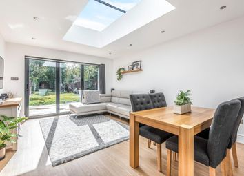 Thumbnail 3 bed semi-detached house for sale in Hyde End Road, Spencers Wood
