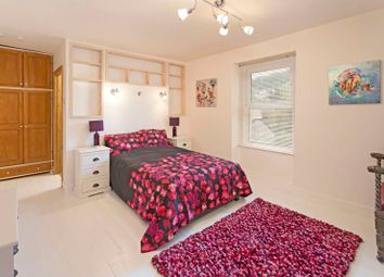 Thumbnail Room to rent in Double En-Suite Room In Shared House, Old Priory, Plymouth