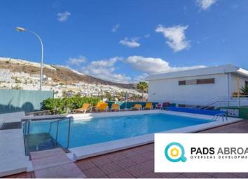 Thumbnail 2 bed apartment for sale in Calle Puerto Rico, 35130 Mogán, Las Palmas, Spain