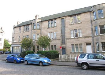 Thumbnail 2 bed flat to rent in Comely Bank Road, Stockbridge