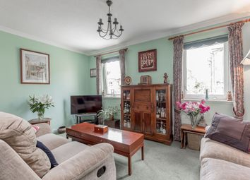Thumbnail 4 bedroom town house for sale in 2 Newlands Park, Edinburgh