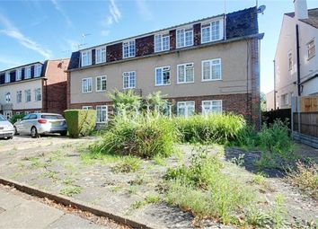 Thumbnail  Studio to rent in Shane Court, Chase Court Gardens, Enfield