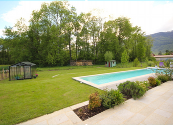 Thumbnail 4 bed country house for sale in Sergy, Auvergne, France