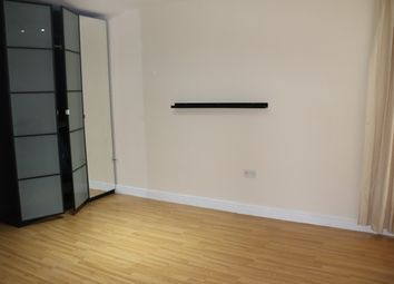 Thumbnail 2 bed flat to rent in Milton Road, Harrow