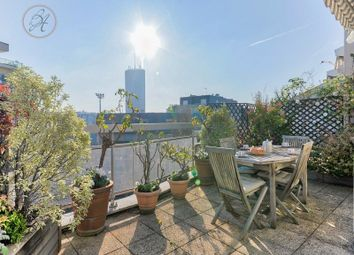 Thumbnail 4 bed apartment for sale in 92200, Neuilly-Sur-Seine, Fr