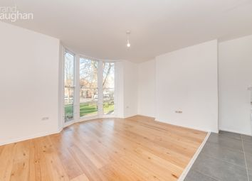 Thumbnail 1 bed flat to rent in Grand Parade, Brighton, East Sussex