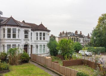 4 bed property for sale in Brixton Hill, London SW2
