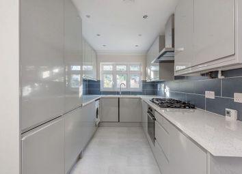 Thumbnail 5 bed semi-detached house to rent in Regal Way, Kenton, Harrow