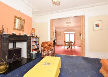 Thumbnail 5 bed property for sale in High Street, Queenborough, Sheerness, Kent