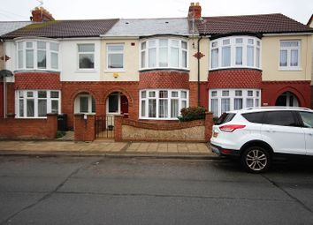 Thumbnail 3 bed property for sale in Lovett Road, Portsmouth