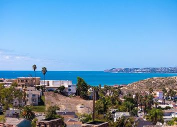 Thumbnail 3 bed town house for sale in 117 Avenida Del Reposo G G, San Clemente, Ca, 92672