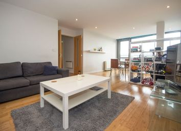Thumbnail 3 bed flat to rent in New Park Road, Brixton Hill