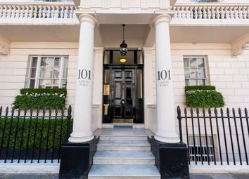 4 bed flat for sale in Eaton Place, London SW1W