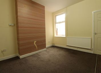 Thumbnail Terraced house for sale in Bannerman Road, Leicester, Leicestershire